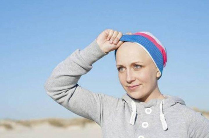 علاقة توقف التنفس المؤقت عند النساء أثناء النوم وتشخيص السرطان