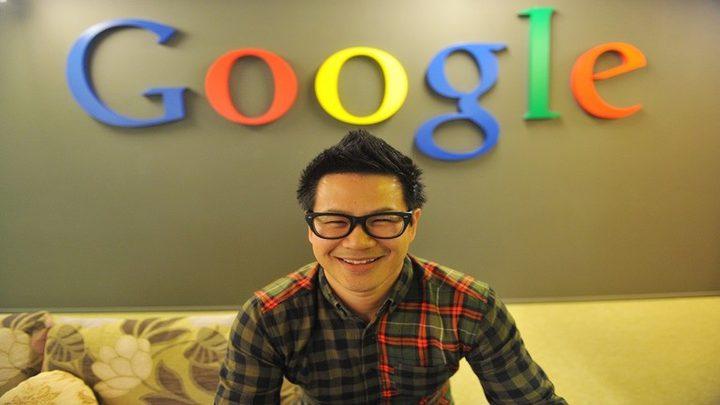 """""""غوغل"""" متهمة بجمع معلومات عن مشتريات المستخدمين"""