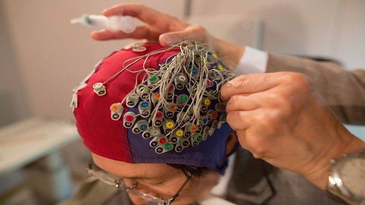 كيف نحافظ على صحة وحيوية الدماغ؟