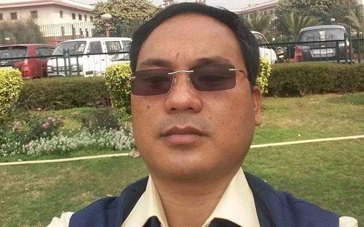 سقوط 11 قتيلا من بينهم سياسي و4 من أفراد أسرته في مكمن بالهند