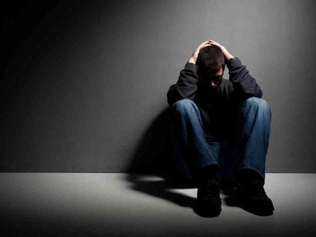 اطعمة تقضي على الاكتئاب بشكل دائم