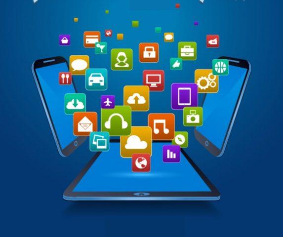 تعرف على الـ12 تطبيقا الأكثر تحميلا على أندرويد وأيفون