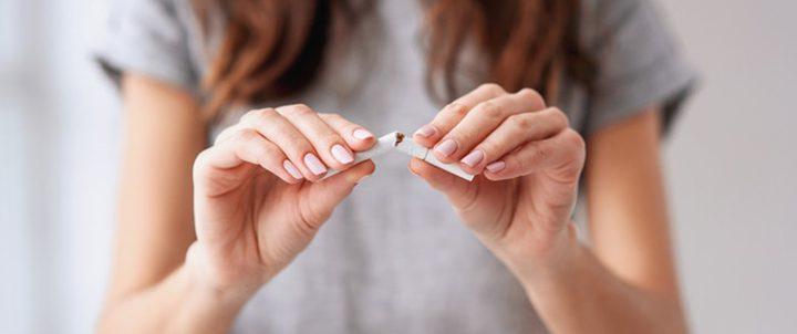 اطعمة يجب تناولها بعد الاقلاع عن التدخين