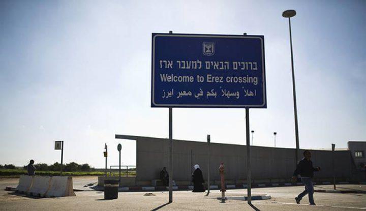 وصول وفود دبلوماسية وقافلة طبية أردنية إلى غزة