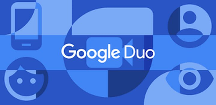 تطبيق Google Duo يتيح إجراء مكالمة جماعية لـ8 أشخاص