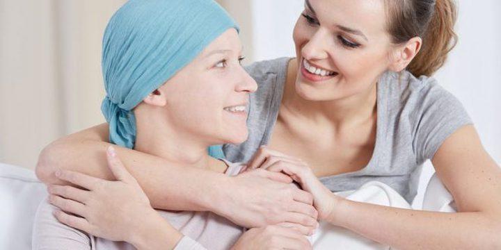 صيام مريض السرطان في رمضان ..ووجبات الإفطار والسحور