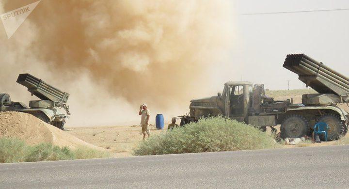 """""""أنصار الله""""تعلن هجوما ثالثا على مطار سعودي وتدمير منظومة باتريوت"""
