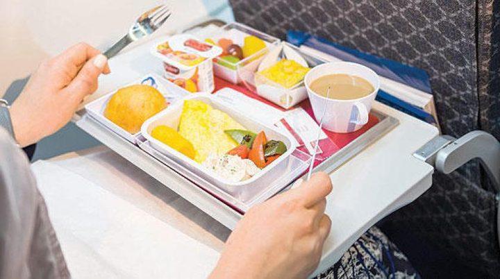 كيف تحصل على وجبة إفطار صحية أثناء السفر؟