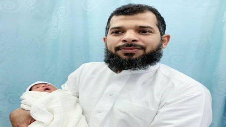 تفاصيل مثيرة في قضية اختطاف الرضيعة السعودية في جدة
