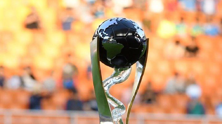 السعودية والإمارات والبحرين تقدم ملفا لاستضافة مونديال 2021
