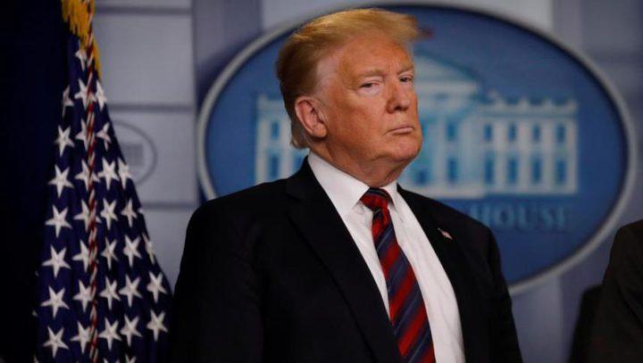 بيلوسي: الديمقراطيون لم يحسموا أمرهم بعد بشأن ترامب