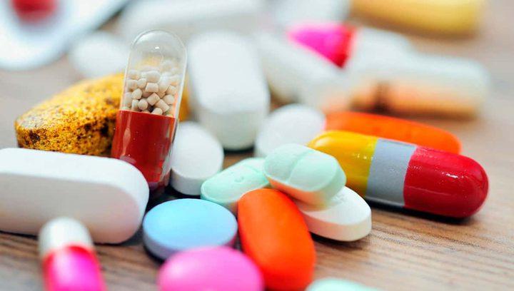 تعرف على سعر أغلى دواء في العالم