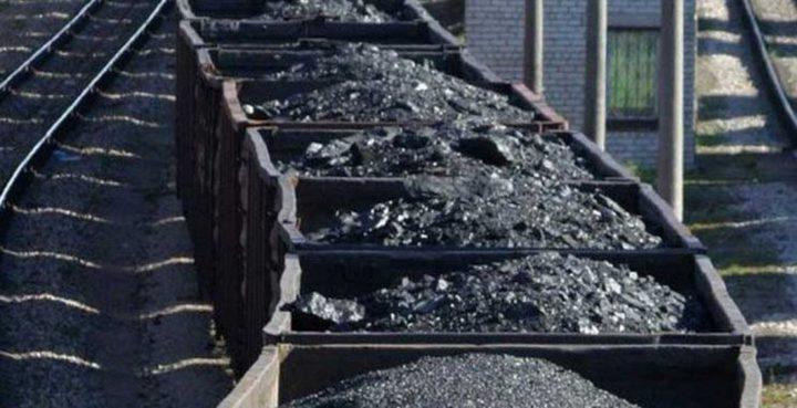 تركيا: العثور على احتياطي فحم يسدّ احتياجات البلاد لـ 1500 عام