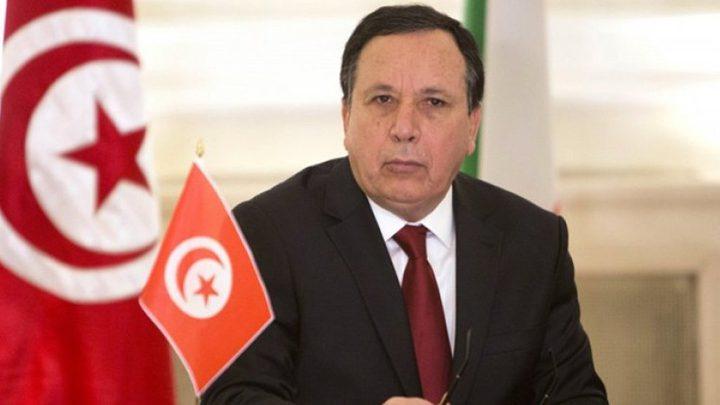 الجهيناوي : الأزمة الليبية بدأت تتحول لحرب أهلية
