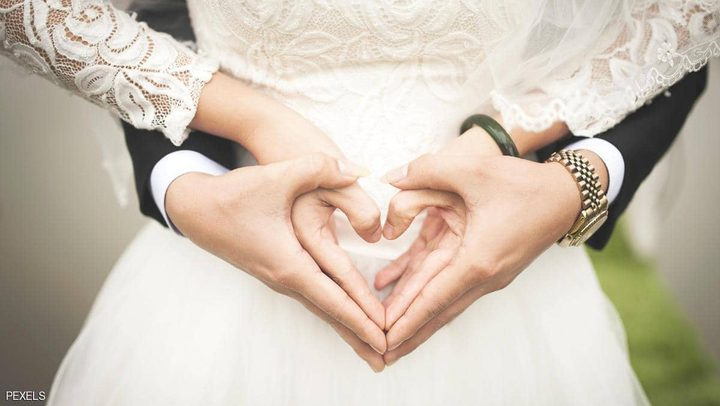 كيف تجعل زواجك سعيدا؟.. 6 أسرار من أحد كبار محامي الطلاق
