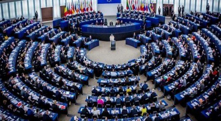 بدء التصويت للانتخابات الأوروبية في فرنسا وألمانيا