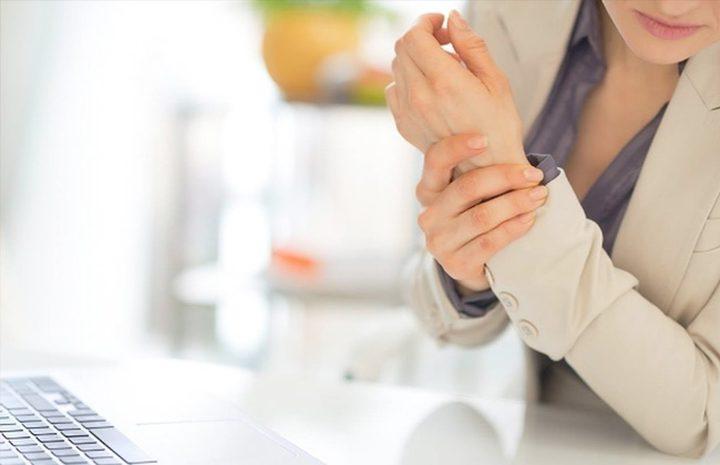 كيف ينعكس الصيام إيجابياً على مرضى العظام