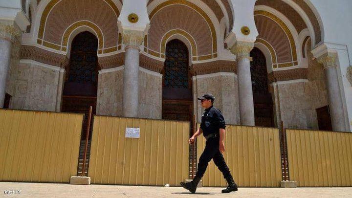 الجزائر.. إحالة ملفات مسؤولين كبار إلى المحكمة العليا
