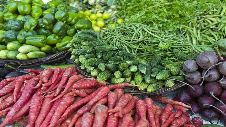 """10 أطعمة تساعد في ترميم وتعويض نقص فيتامين """"ب""""في الجسم"""