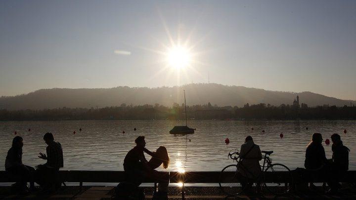 أغلى المدن للقاءات الرومانسية