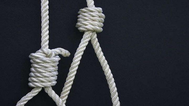 """أحكام بإعدام 3 فرنسيين في العراق أدينوا بالانتماء لـ""""داعش"""""""