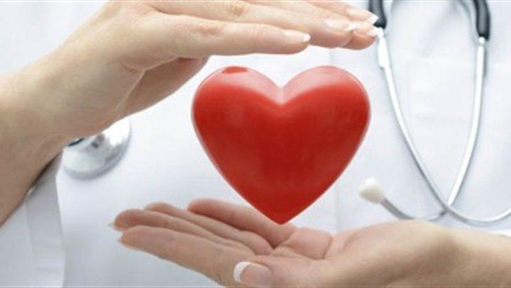 دراسة : مرضى القلب لا يتبعون ارشادات الطبيب عند شعورهم بالوحدة