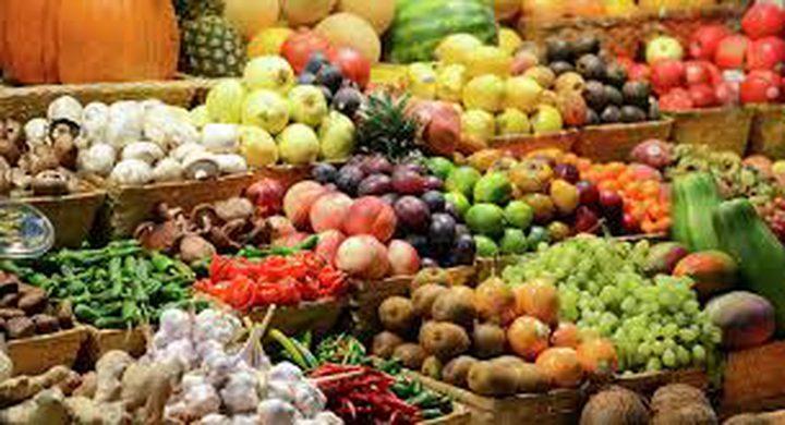 ضارة بالبصر.. أغذية يحذر الخبراء من تناولها!