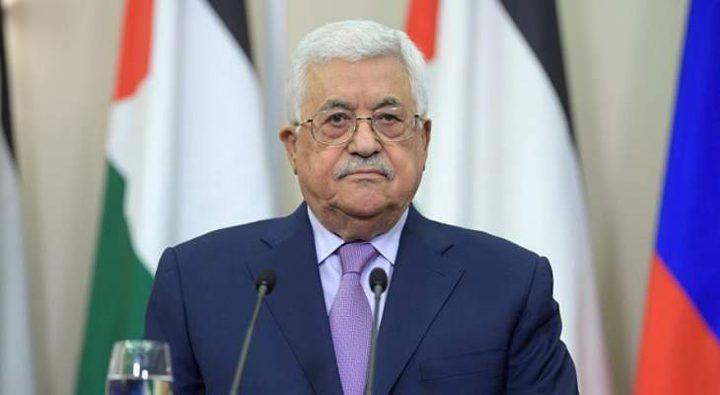 أبو يوسف: الرئيس سيدعو في قمتي مكة لمقاطعة مؤتمر البحرين