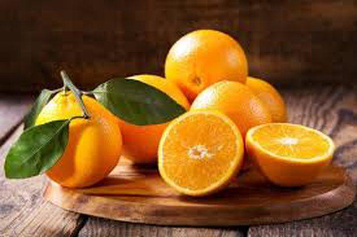 10 فوائد لبذور البرتقال تعرف عليها