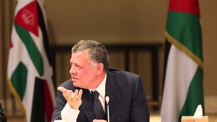 كوشنير يزور الأردن غدا ومباحثات أردنية بحرينية