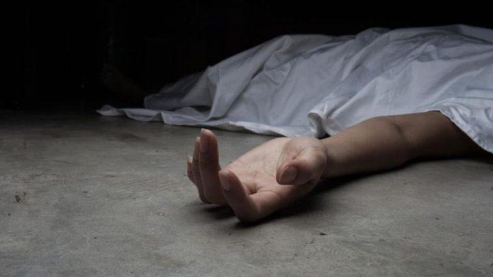 شاب يقتل صديقه بريف دمشق وأمه وعمه يخفيان الجثة