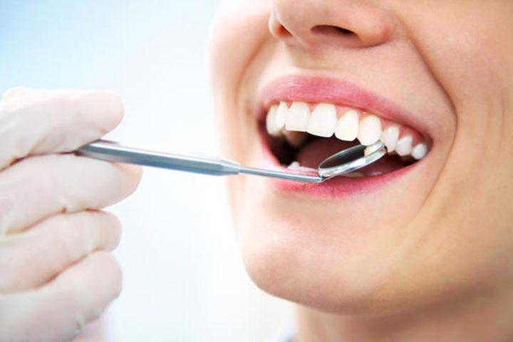 دراسة: تعرض الاطفال للصدمة يؤدي إلى فقدان أسنانهم في المستبقل
