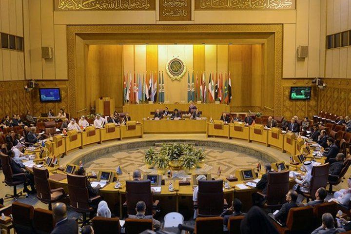 """""""التعاون الاسلامي"""" تنظم إفطارا رمضانيا في القدس"""