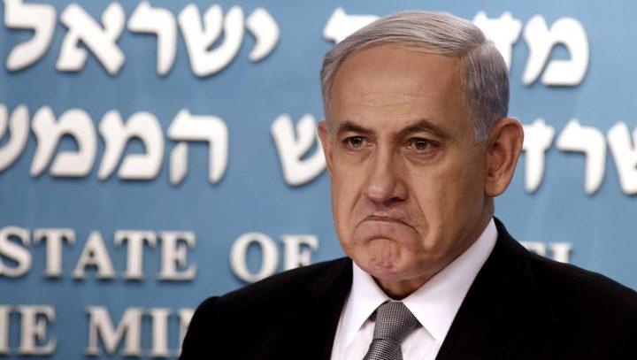 الذهاب لإنتخابات جديدة سيكلف اسرائيل نصف مليار شيكل