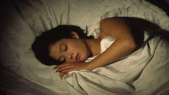 النوم تسع ساعات يشكّل ضررا خطيرا على الدماغ