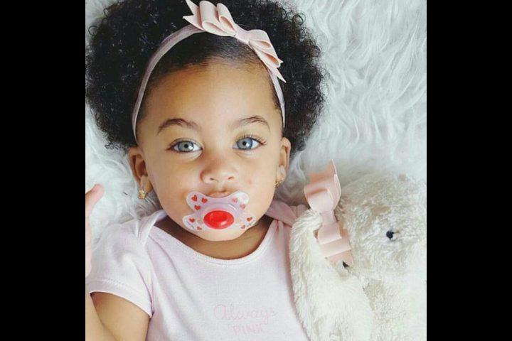 دراسة: الأطفال ذوي البشرة السمراء أكثر عرضة للأكزيما المزمنة
