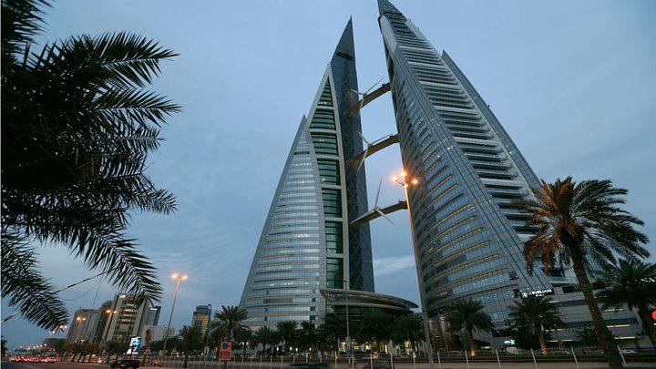 """""""كوبلاك"""" تعلن رفضها وادانتها لمؤتمر المنامة وتدعو العرب لمقاطعته"""