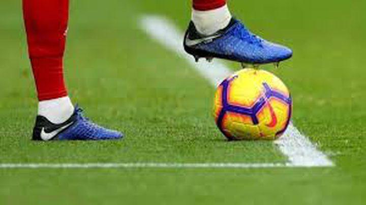اعتقال عدد من لاعبي الدوري الإسباني بتهمة تشكيل عصابة