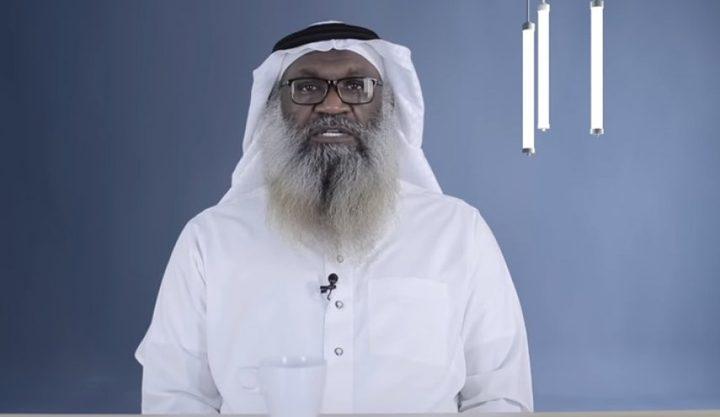 جدل واسع في مساجد السعودية..بسبب أطروحات الكلباني