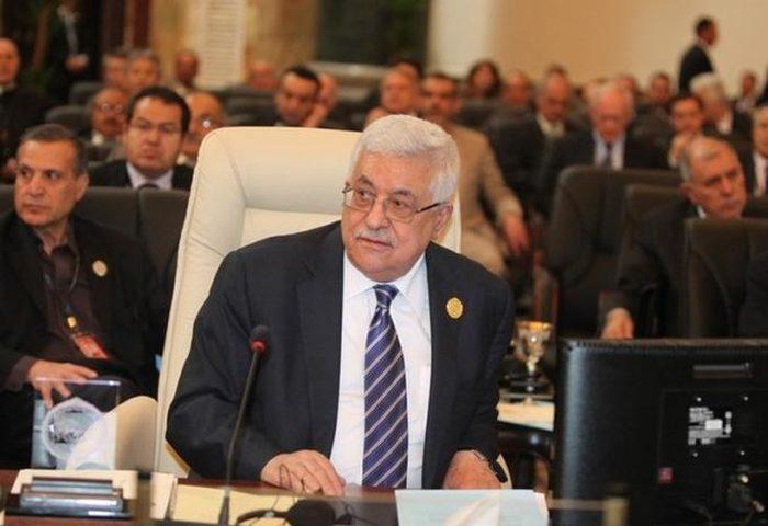 الرئيس يصل مكة للمشاركة في القمتين العربية والإسلامية