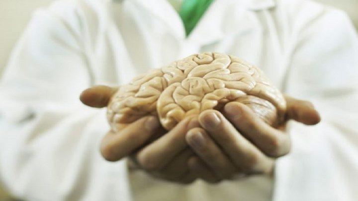 نصائح بسيطة للحفاظ على صحة دماغك!