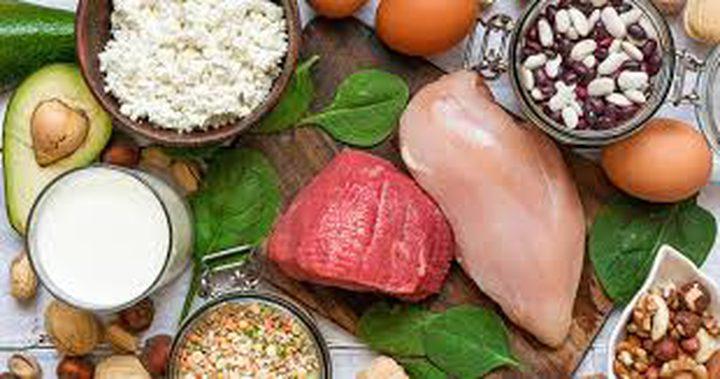 أطعمة يجب الحذر من تناولها في أواخر رمضان