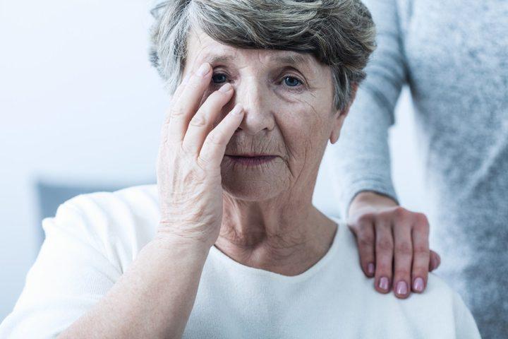 دراسة: اكتشاف جين نادر يطيل العمر ويحارب الزهايمر