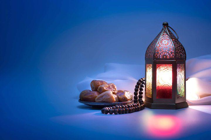 خطوات للحفاظ على نشاطِكِ في أواخر أيام رمضان