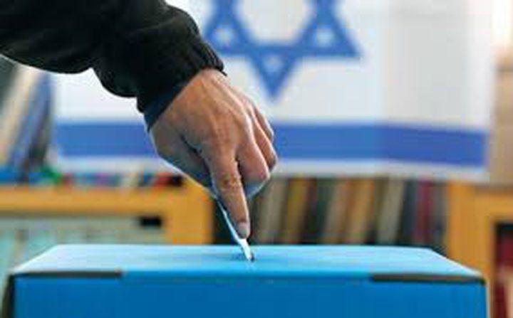 أبرز المرشحين المتنافسين في الانتخابات الاسرائيلية