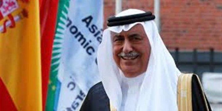 السعودية: قضية فلسطين هي قضية المملكة الأولى