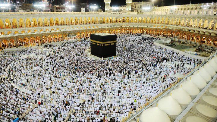 وزير الحج السعودي: لا سياسة في الحج ونُرحب بجميع المسلمين