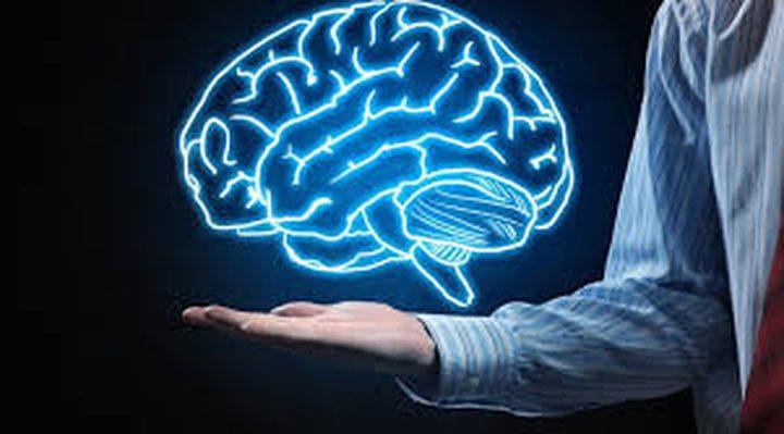 نصائح لتجنب الاصابة بالاضطرابات الدماغية