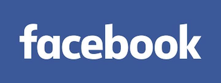 فيس بوك يمول حقل ضخم للطاقة الشمسية في تكساس