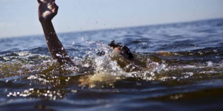 مصرع مواطن جراء غرقة داخل بركة مياه